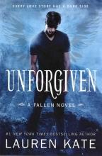 Lauren,Kate Unforgiven