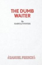 Pinter, Harold Dumb Waiter