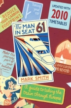 Mark Smith Man in Seat 61