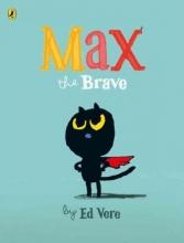 Vere, Ed Max the Brave