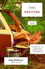 Wolitzer, Meg The Position
