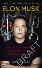 Ashlee,Vance Elon Musk