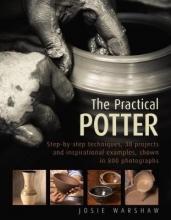 Warshaw, Josie The Practical Potter