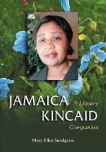 Snodgrass, Mary Ellen Jamaica Kincaid