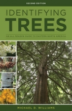 Michael D. Williams Identifying Trees of the East