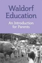 Jack Petrash Understanding Waldorf Education