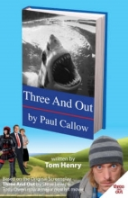 Henry, Tom Three and Out by Paul Callow