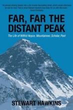 Stewart Hawkins Far, Far, the Distant Peak