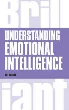 Gill Hasson Understanding Emotional Intelligence