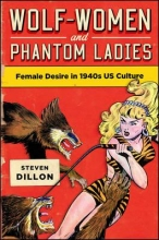 Dillon, Steven Wolf-Women and Phantom Ladies