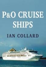 Ian Collard P&O Cruise Ships