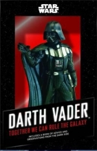 Chronicle Darth Vader in Box