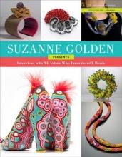 Golden, Suzanne Suzanne Golden Presents
