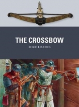 Loades, Mike Crossbow