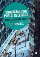 Lee Edwards Understanding Public Relations