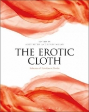 Millar, Lesley Erotic Cloth