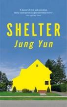 Yun, Jung Shelter