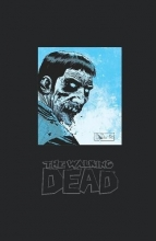 Kirkman, Robert The Walking Dead 3