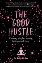 Polly McGee The The Good Hustle