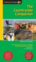 Kelsall, Dennis Countryside Companion