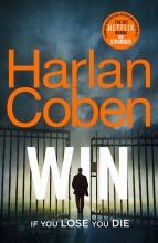 Harlan Coben, Win