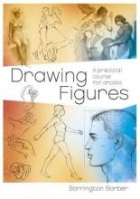 Barber, Barrington Drawing Figures