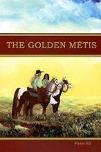Ell, Flynn J. The Golden Metis