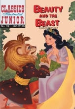 Perrault, Charles Beauty and the Beast