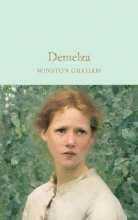 Winston,Graham Collector`s Library Demelza
