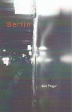 Steger, Ales Berlin