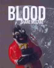 Mccrae, Shane Blood