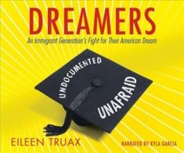 Truax, Eileen Dreamers