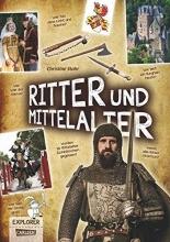 Stahr, Christine Explorer 10: Ritter und Mittelalter