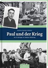 Haentjes-Holländer, Dorothee Paul und der Krieg