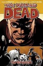 Kirkman, Robert The Walking Dead 18