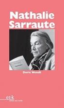 Wendt, Doris Nathalie Sarraute