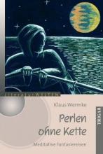 Wermke, Klaus Perlen ohne Kette