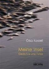 Kossel, Gisa Meine Insel
