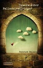 Salmen, Patrick Tabakblätter und Fallschirmspringer