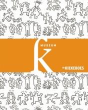 Merho De Kiekeboes Museum K