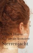 Hella S.  Haasse Sterrenjacht (POD)