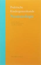 A.H.L.C. van Kaam A.J. de Beaufort  J.B. van Goudoever, Neonatologie