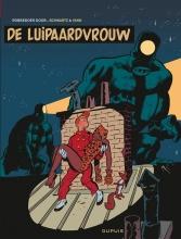 Schwartz,,Olivier/ Yann Robbedoes Door 07