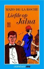 Roche, M. de la Liefde op Jalna