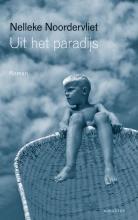 Nelleke Noordervliet , Uit het paradijs