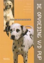 Esther Verhoef , De opvoeding van de pup