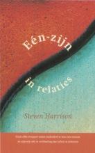 Stuart Harrison , Een-zijn in relaties