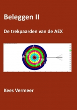 Kees Vermeer , Beleggen II