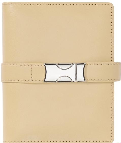 Pe212dt20,Succes omslag a5 de luxe tokyo creme 25 mm