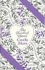 Ahern, Cecelia, One Hundred Names